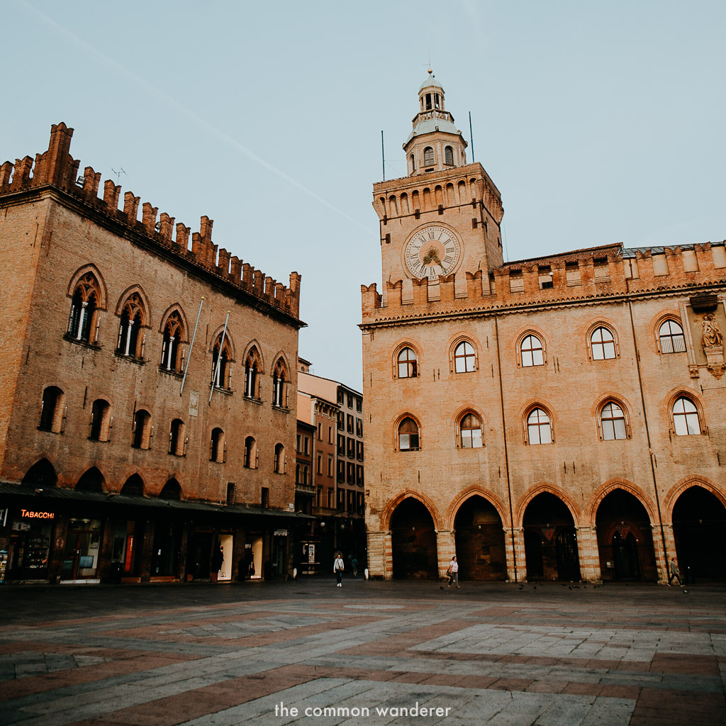The_Common_Wanderer_best_things_to_do_Bologna-100.jpg