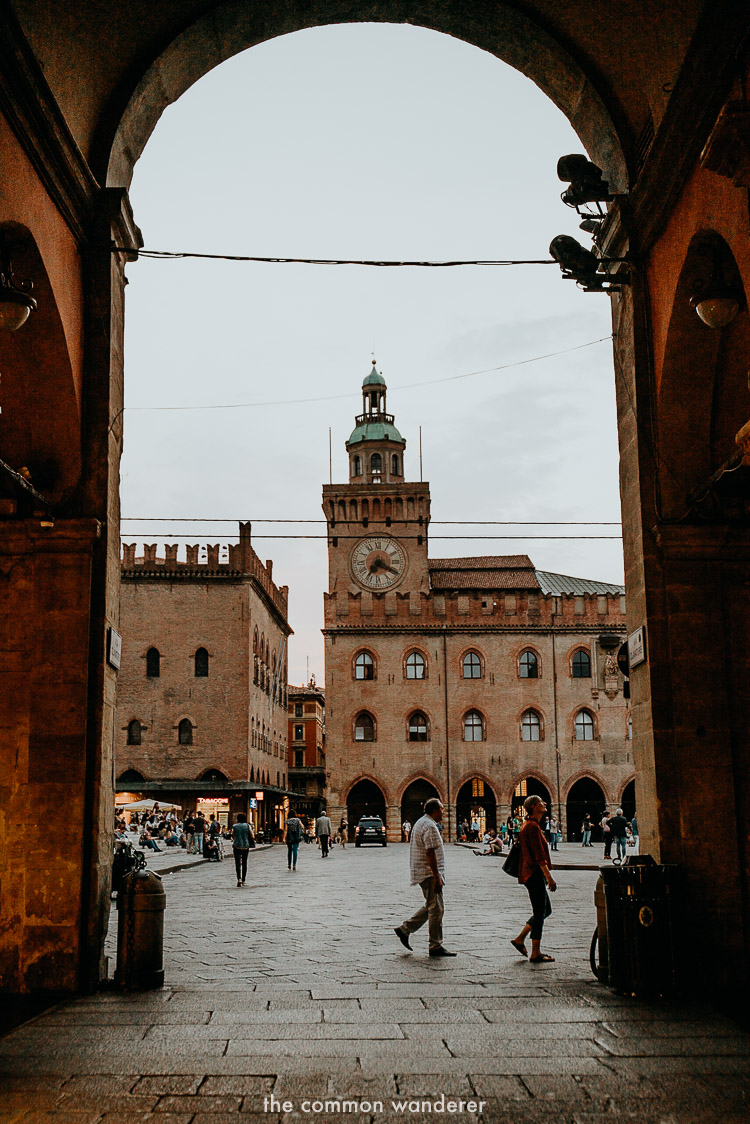 The_Common_Wanderer_best_things_to_do_Bologna-83.jpg