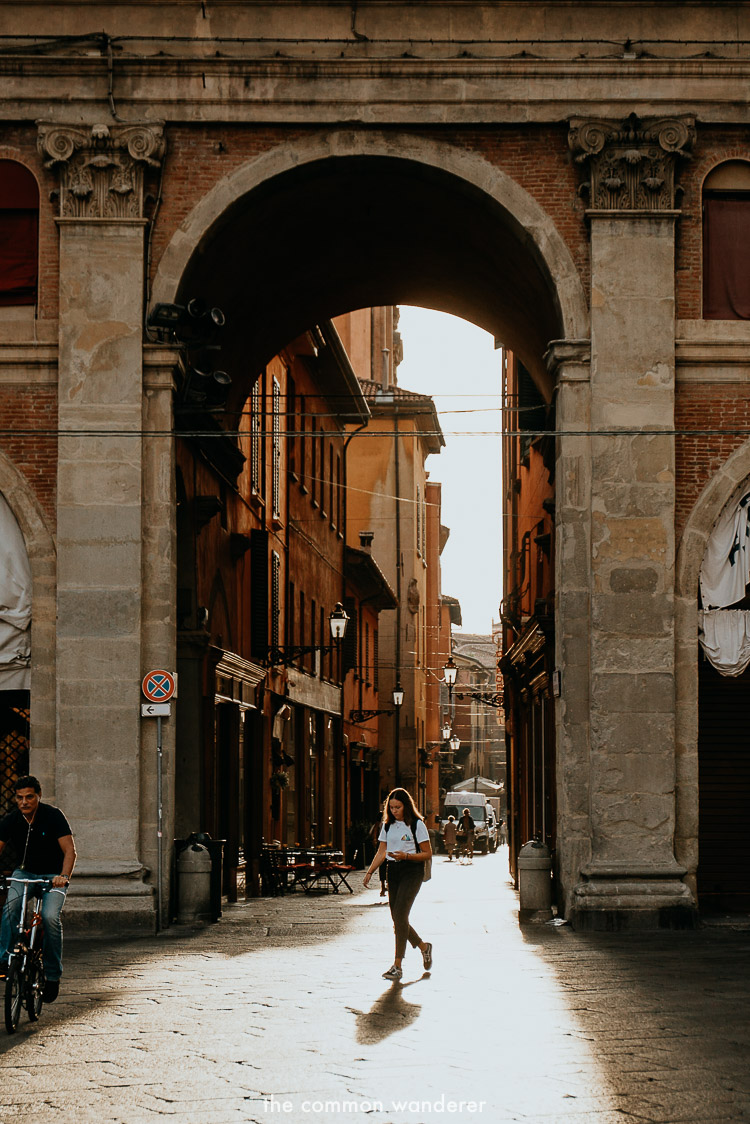 The_Common_Wanderer_best_things_to_do_Bologna-90.jpg
