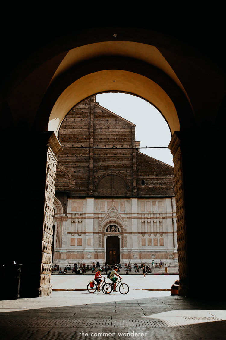 The_Common_Wanderer_best_things_to_do_Bologna-97.jpg