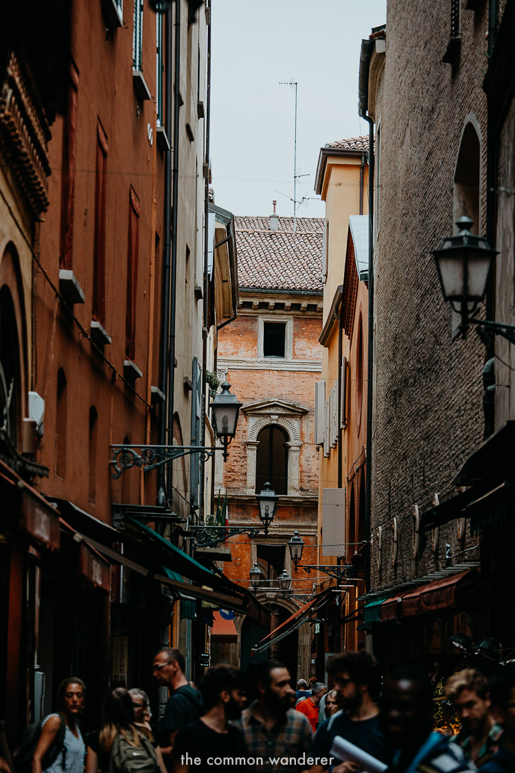The_Common_Wanderer_best_things_to_do_Bologna-67.jpg