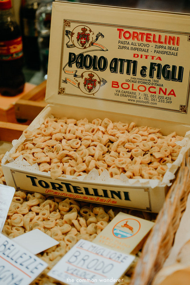 The_Common_Wanderer_best_things_to_do_Bologna-72.jpg