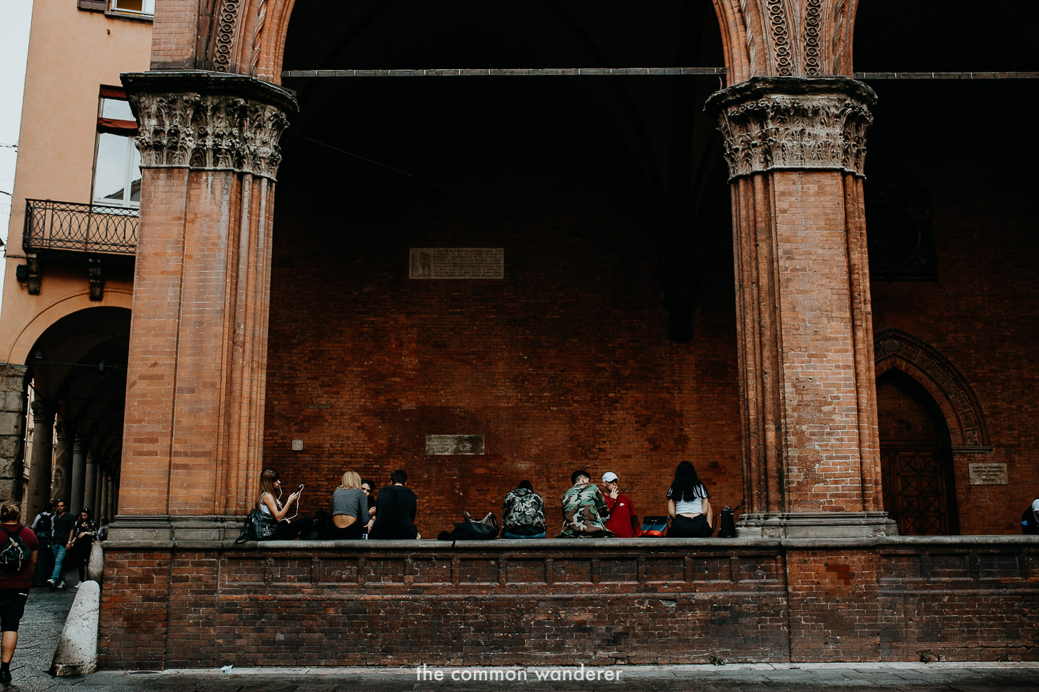 The_Common_Wanderer_best_things_to_do_Bologna-7.jpg