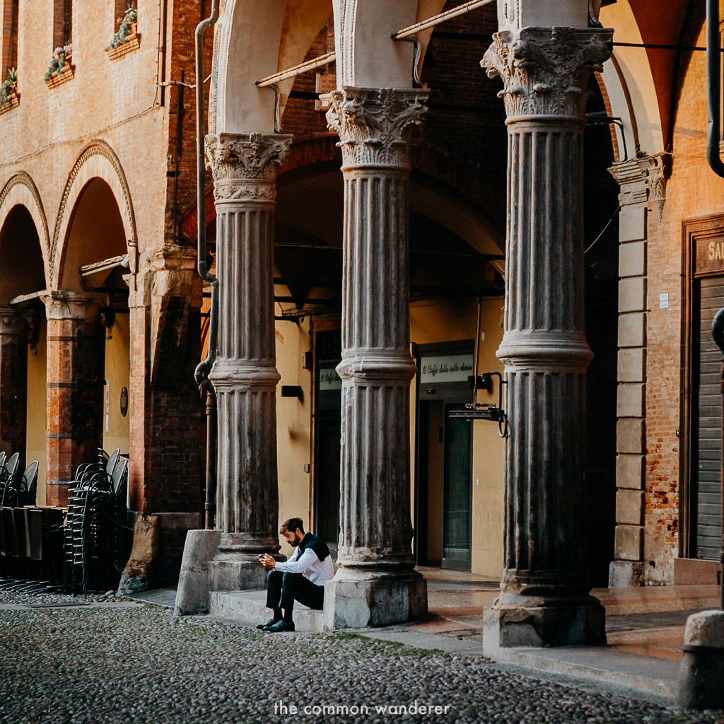 The_Common_Wanderer_Bologna-4.jpg