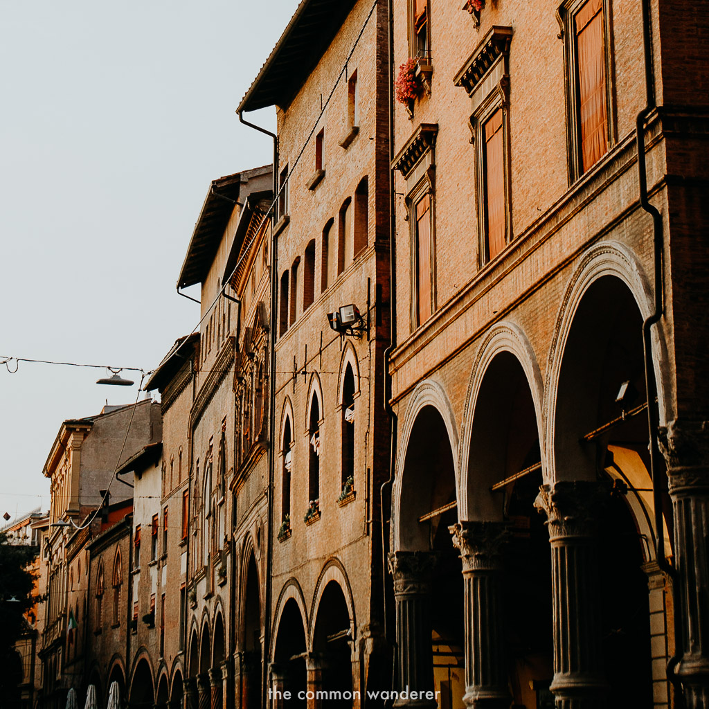 The_Common_Wanderer_best_things_to_do_Bologna-101.jpg