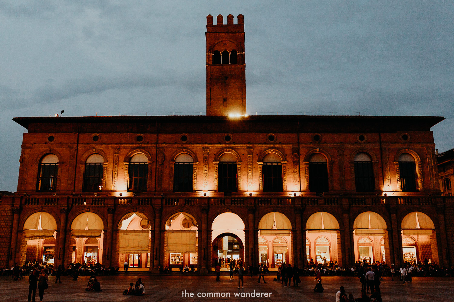 Everything to know before you visit Bologna | Bologna Travel tips