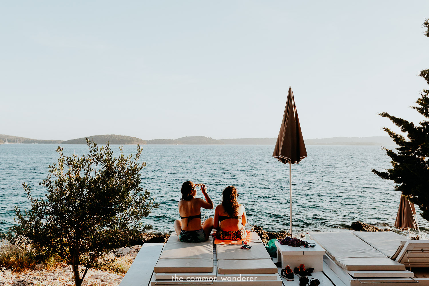 Best things to do on Hvar Island
