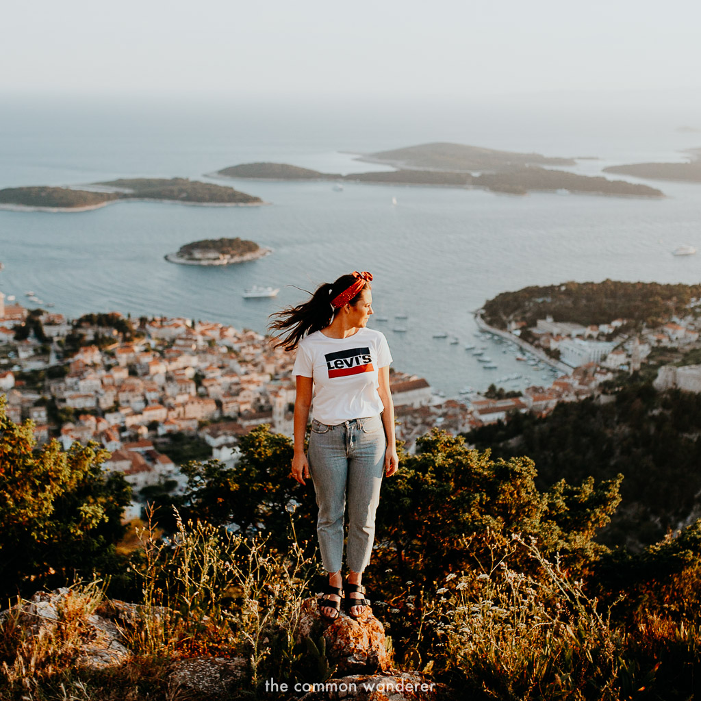 Best things to do on Hvar