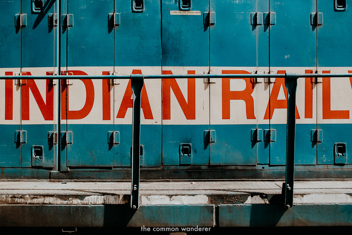 The_Common_Wanderer_exploring_india_by_train-3.jpg