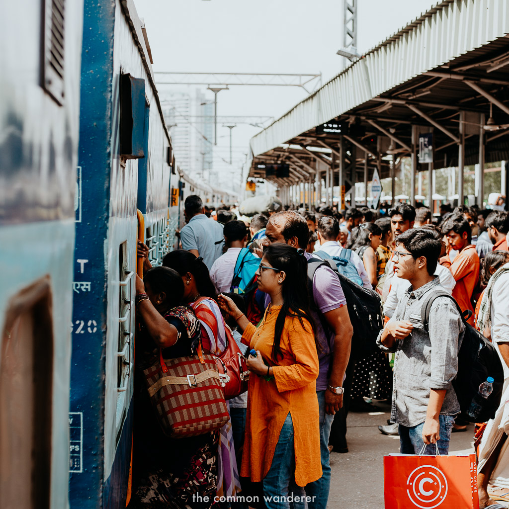 The_Common_Wanderer_india_train_travel_tips-14.jpg