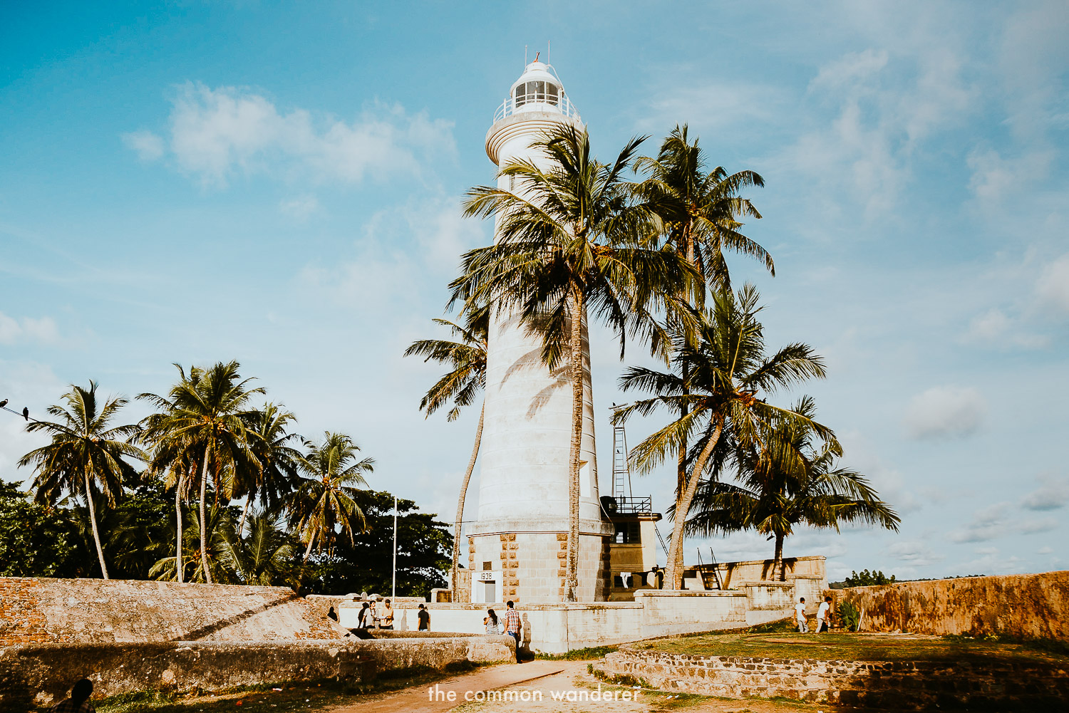 Sri Lanka Travel Guide - Everything to know, see and do in Sri Lanka