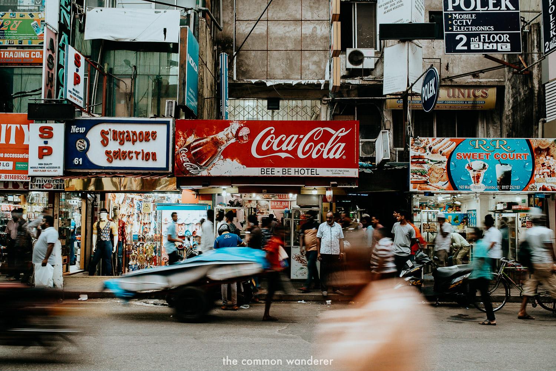 The_Common_Wanderer_Sri_Lanka_travel_guide-16.jpg