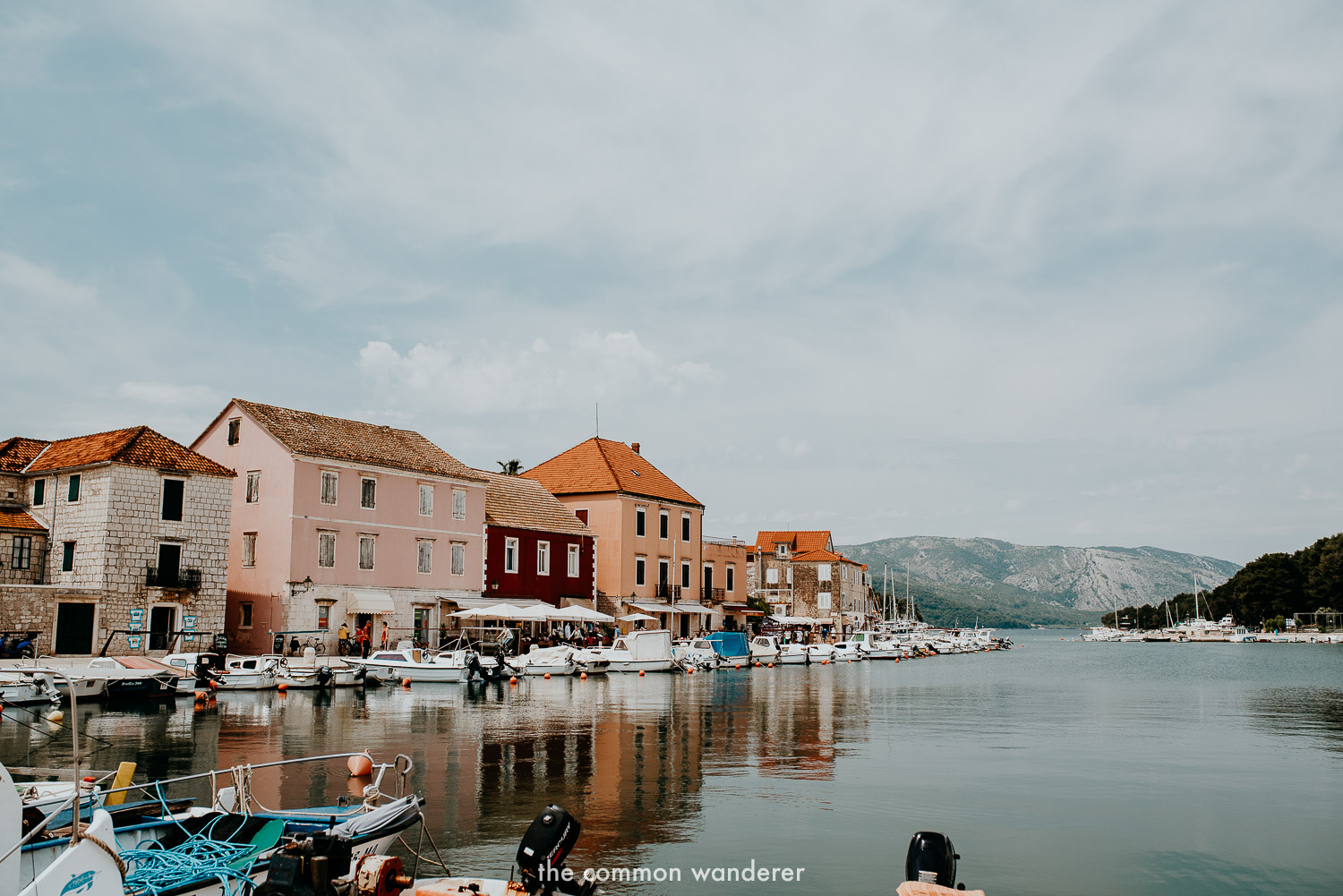 The best things to do in Stari Grad, Hvar Croatia