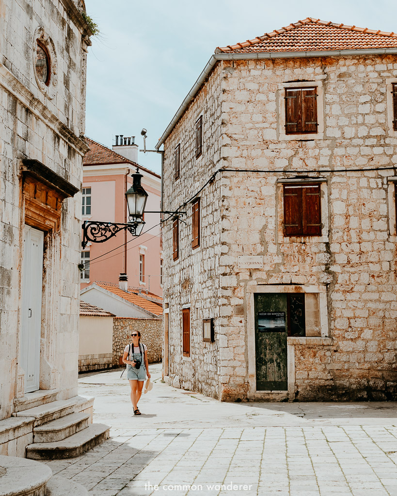 Things to do in Stari Grad, Hvar