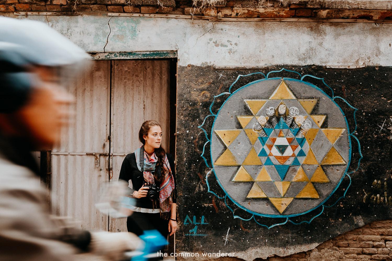 Safety in Kathmandu is important - Kathmandu travel guide