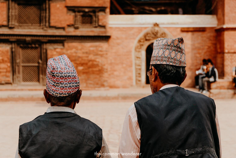 The+Common+Wanderer+Kathmandu+travel+guide-8.jpg