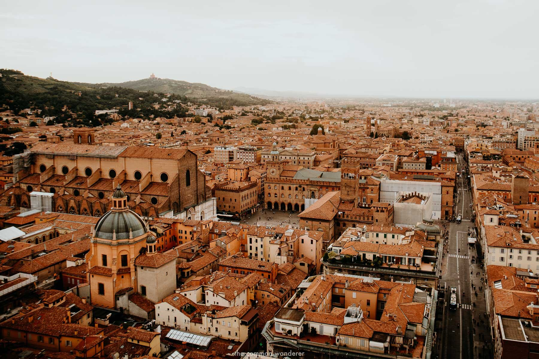 20 Amazing Things to do in Bologna + The Best Food   The Common ...