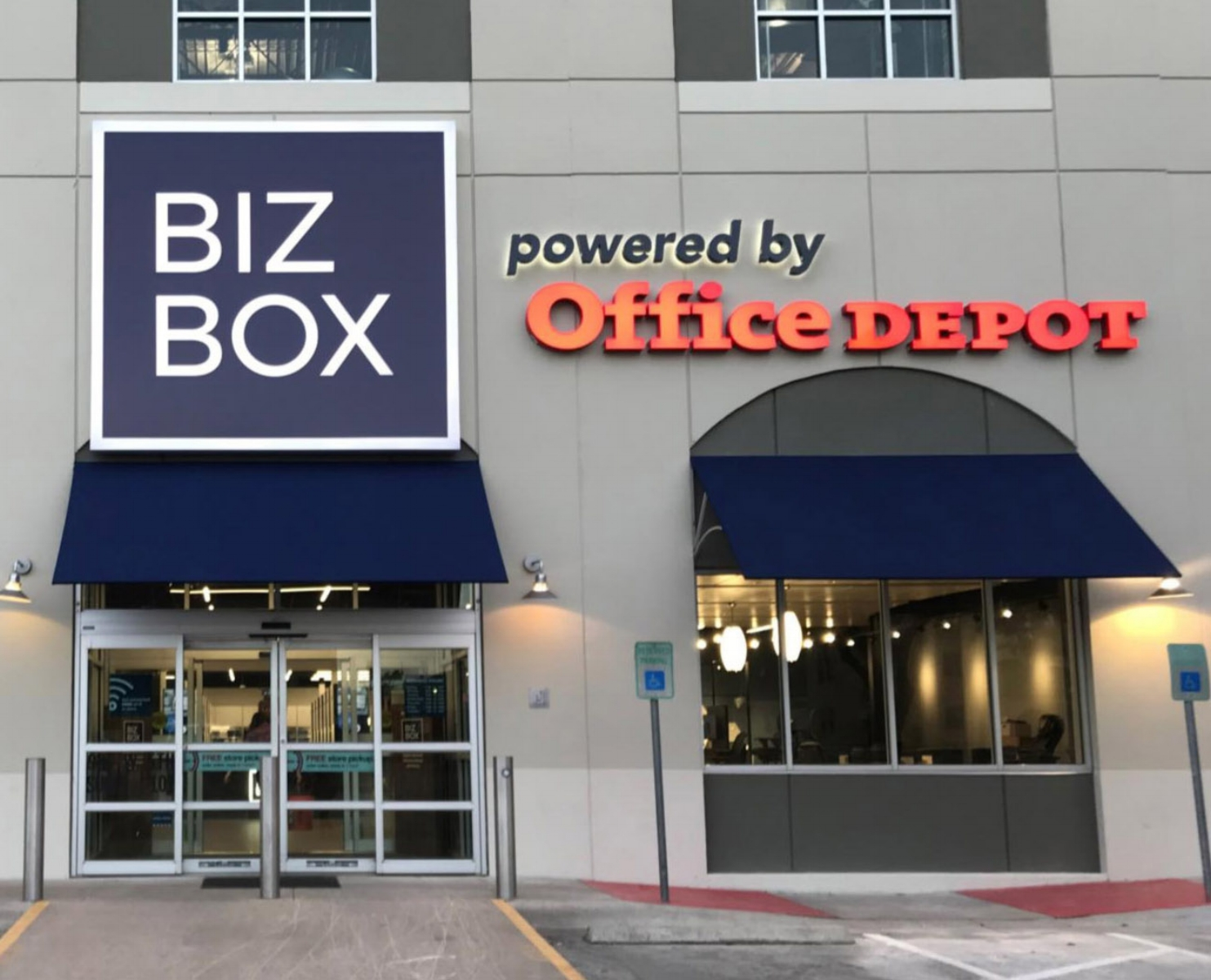 OfficeDepot-Page-1.jpg