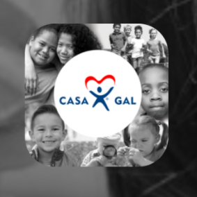 National Casa Conference