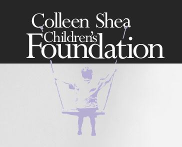 colleen shea foundation.JPG