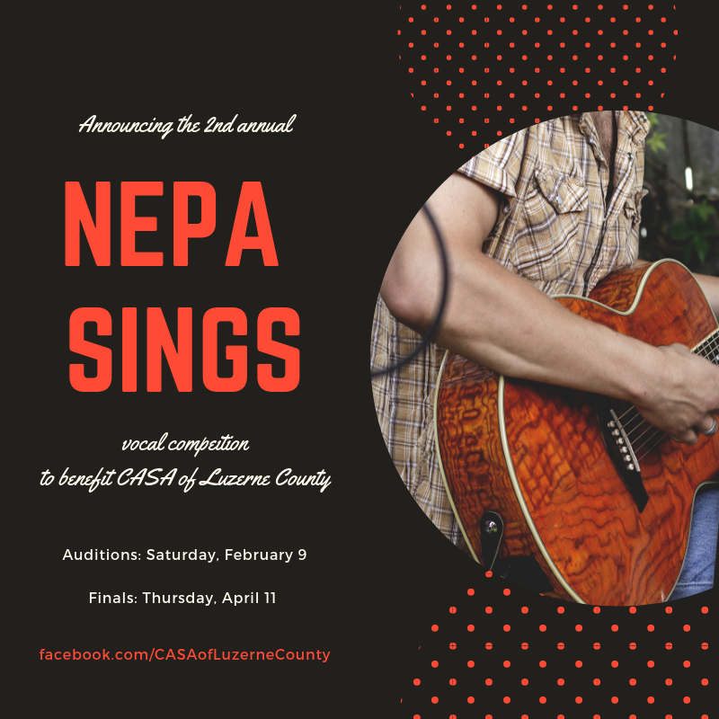 NEPA SINGS.png