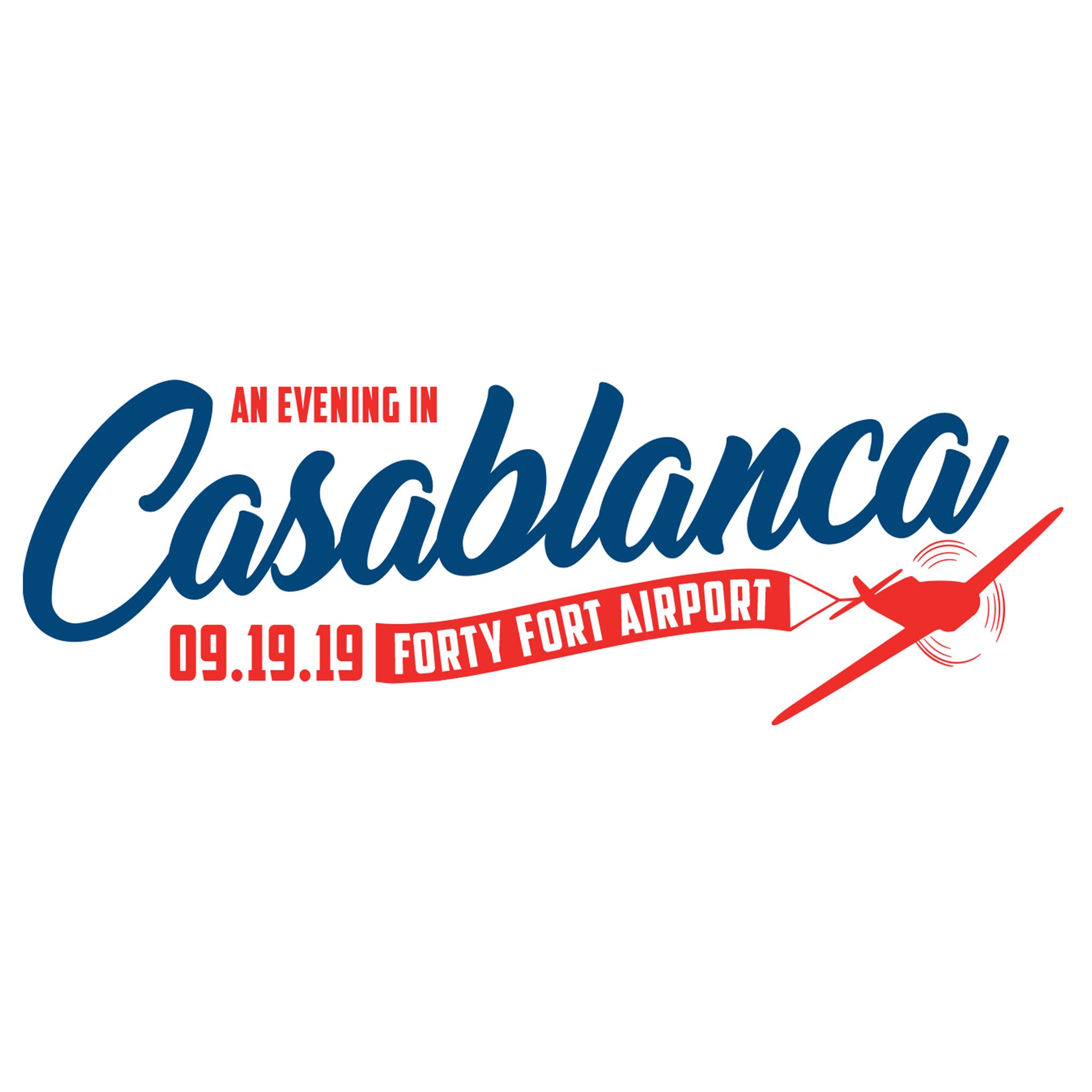 Casablanca-Facebook.png