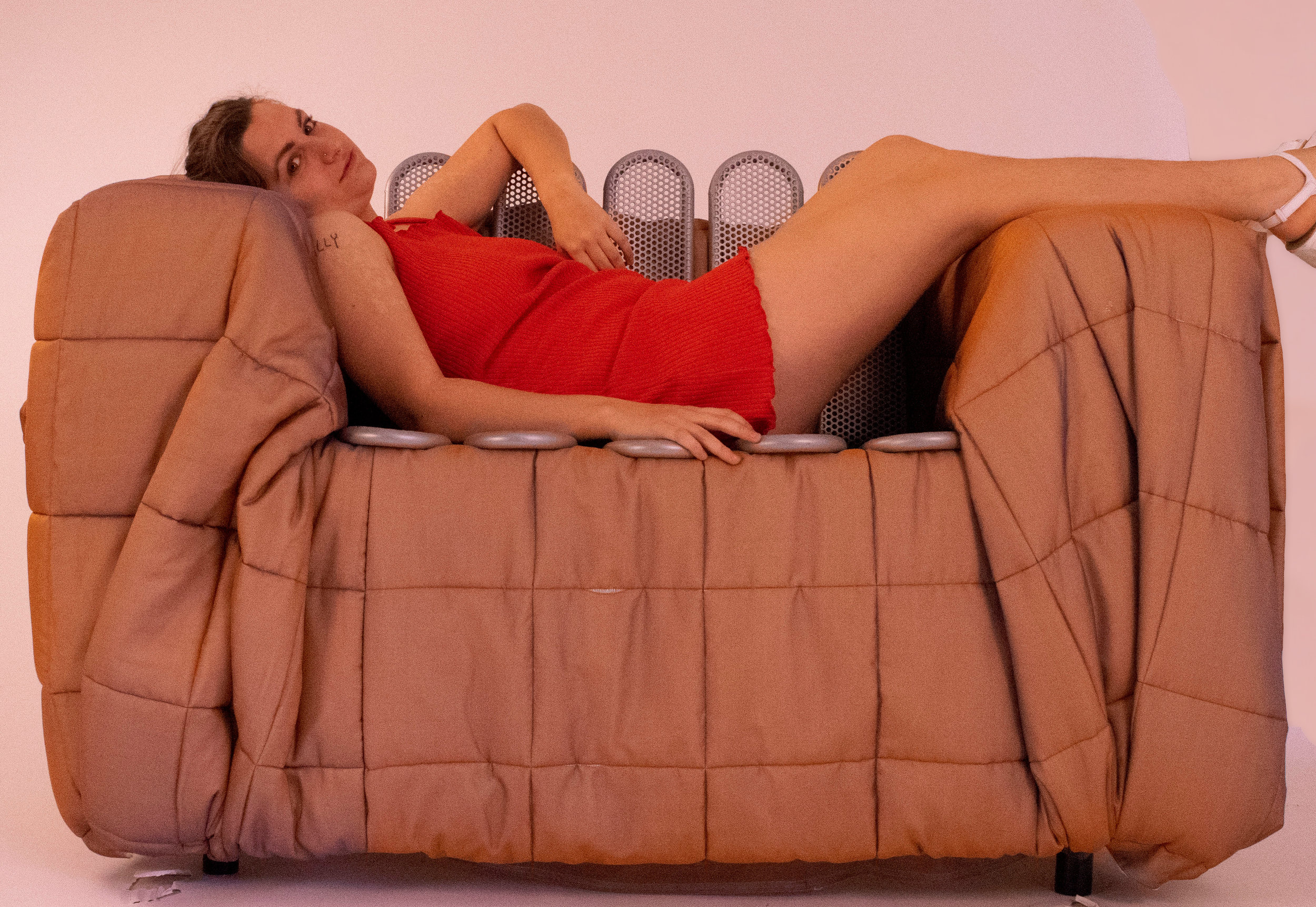 couch 4.jpg