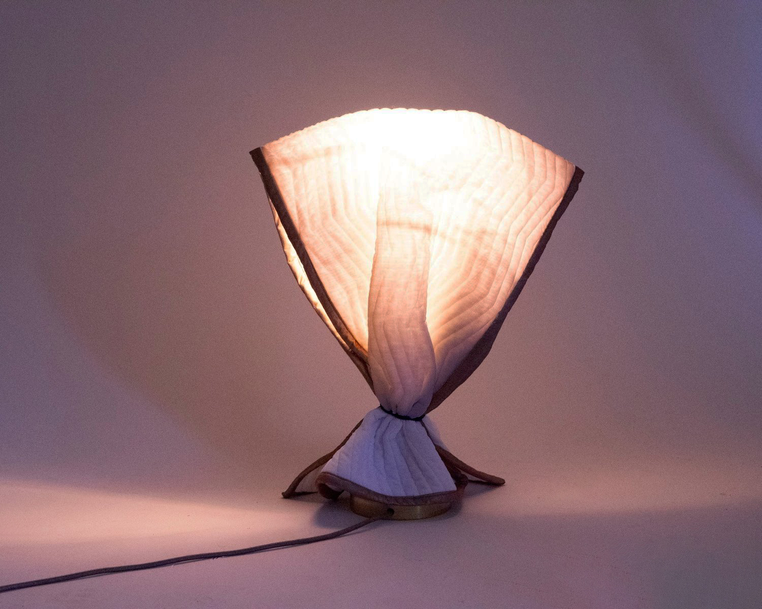 Quilted Lamp.jpg