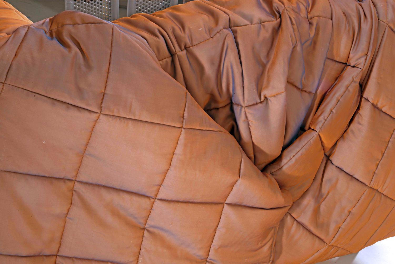 Love Seat quilt.jpg