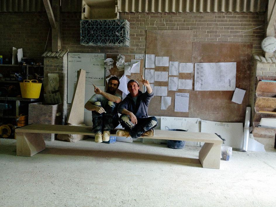 The_Stonemasonry_Company_Bench.jpg