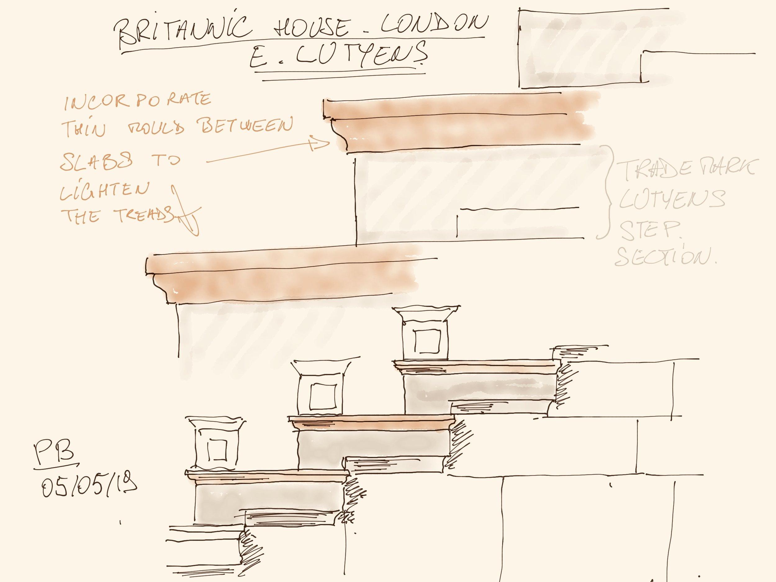 2) Britannic House.jpg