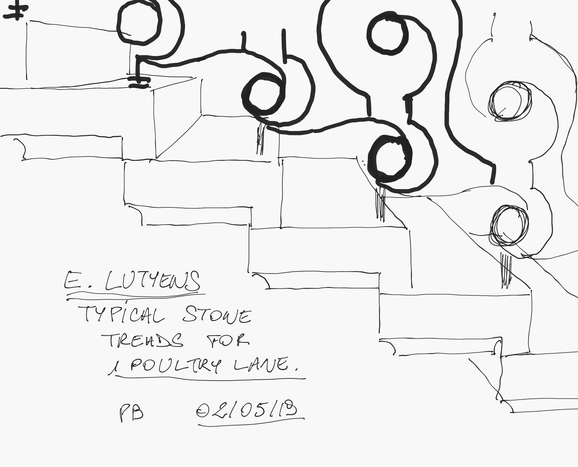 3) Poultry Lane Stetch 2.jpg