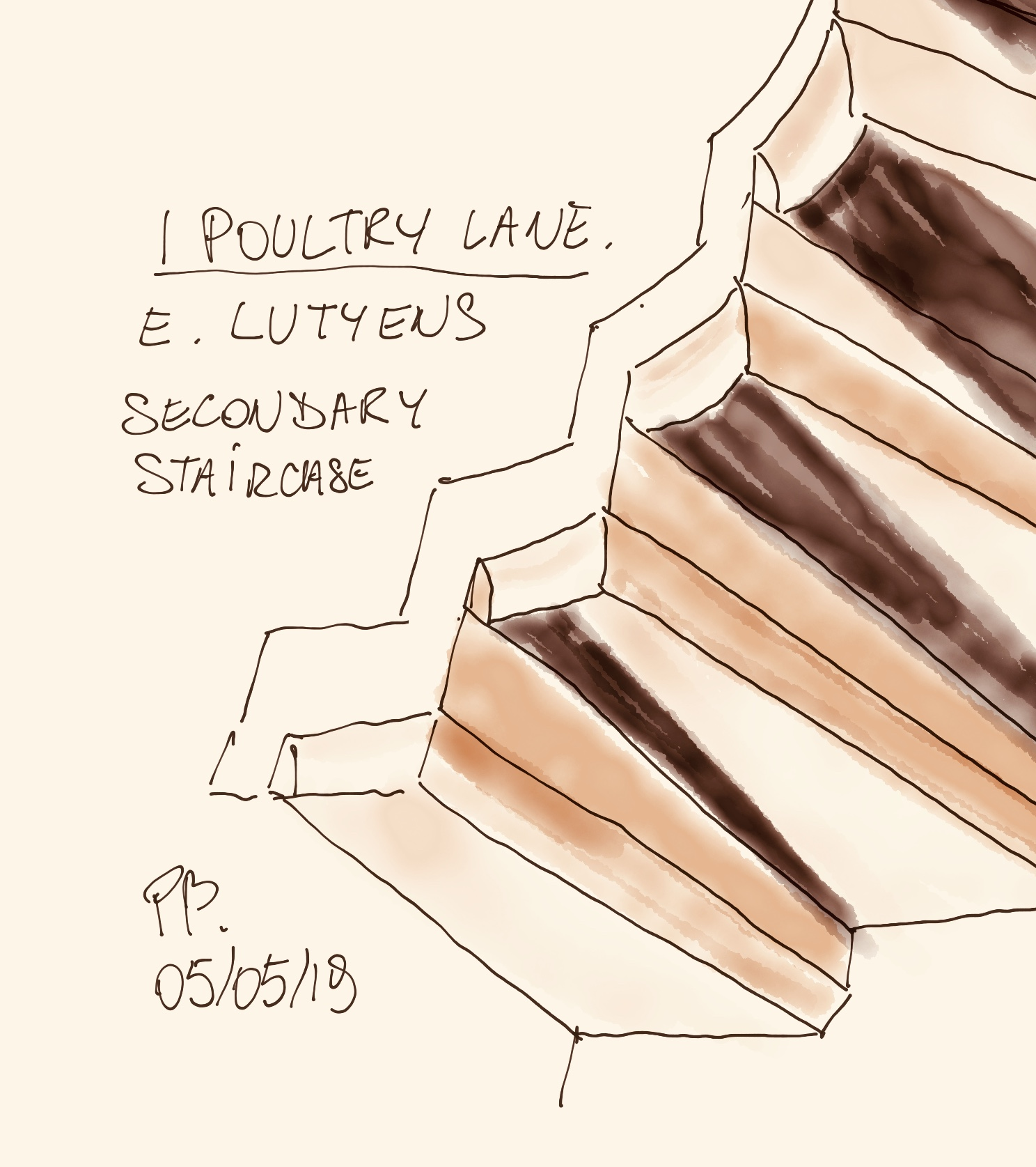 4) Poultry Lane Sketch.jpg