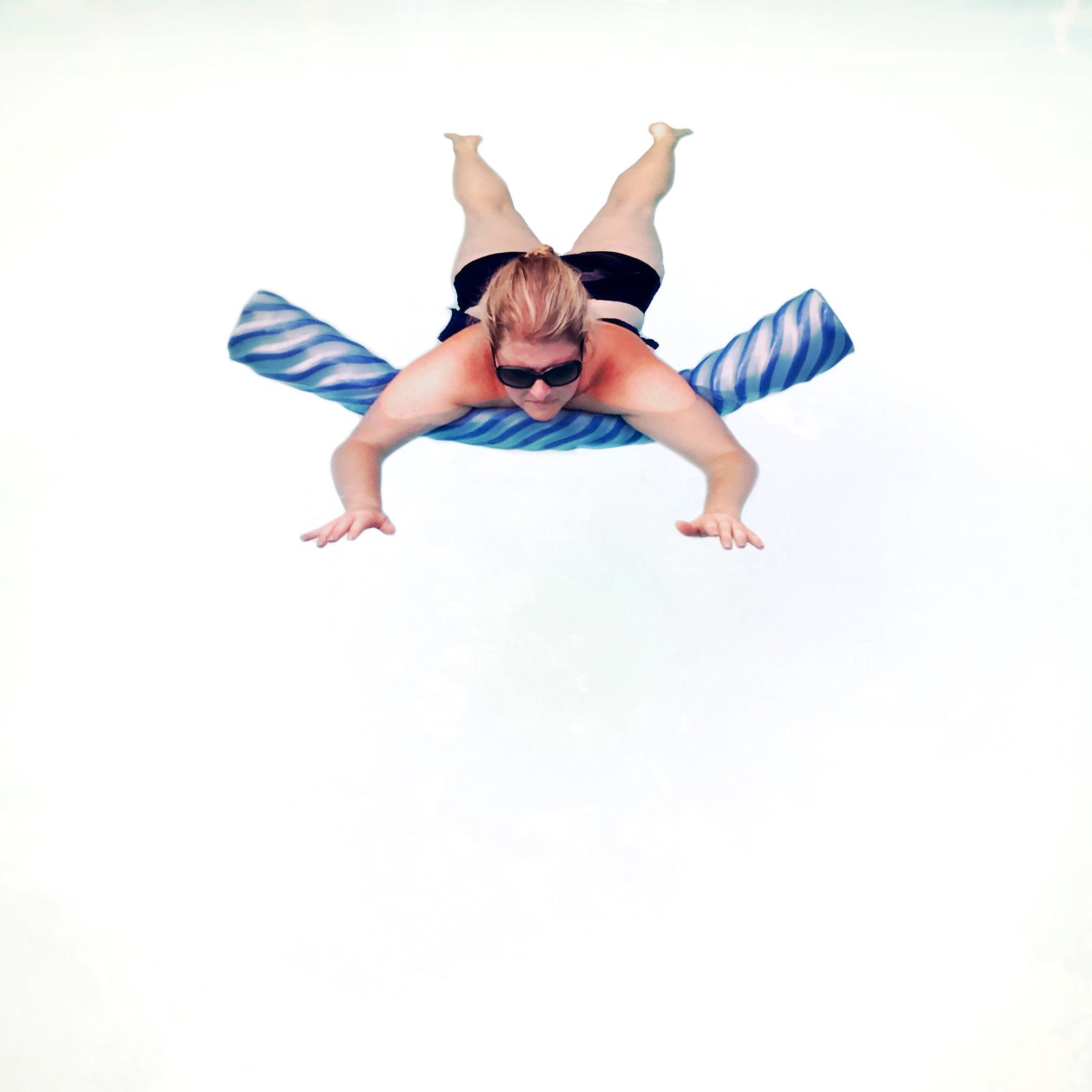 ktowne_swimming.jpg
