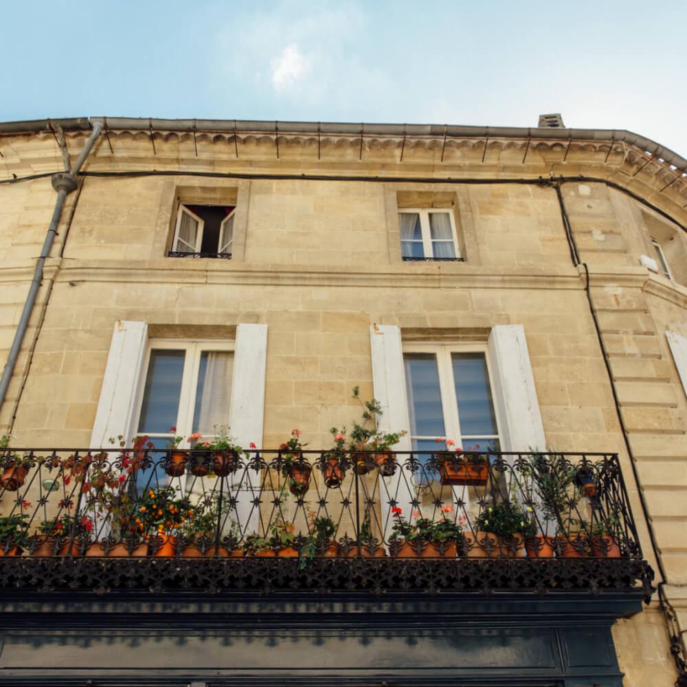 MOYA+Bordeaux+Building.jpg
