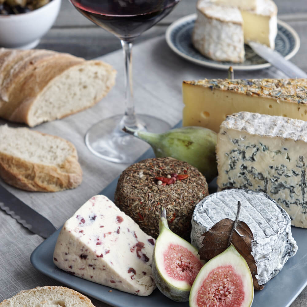 MOYA+Cheese+and+Figs.jpg