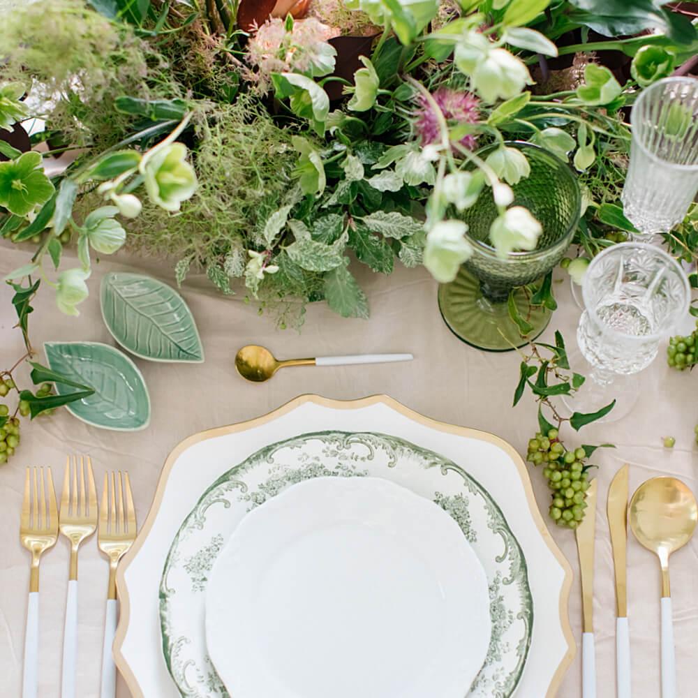 MOYA+Table+Setting+Spring.jpg