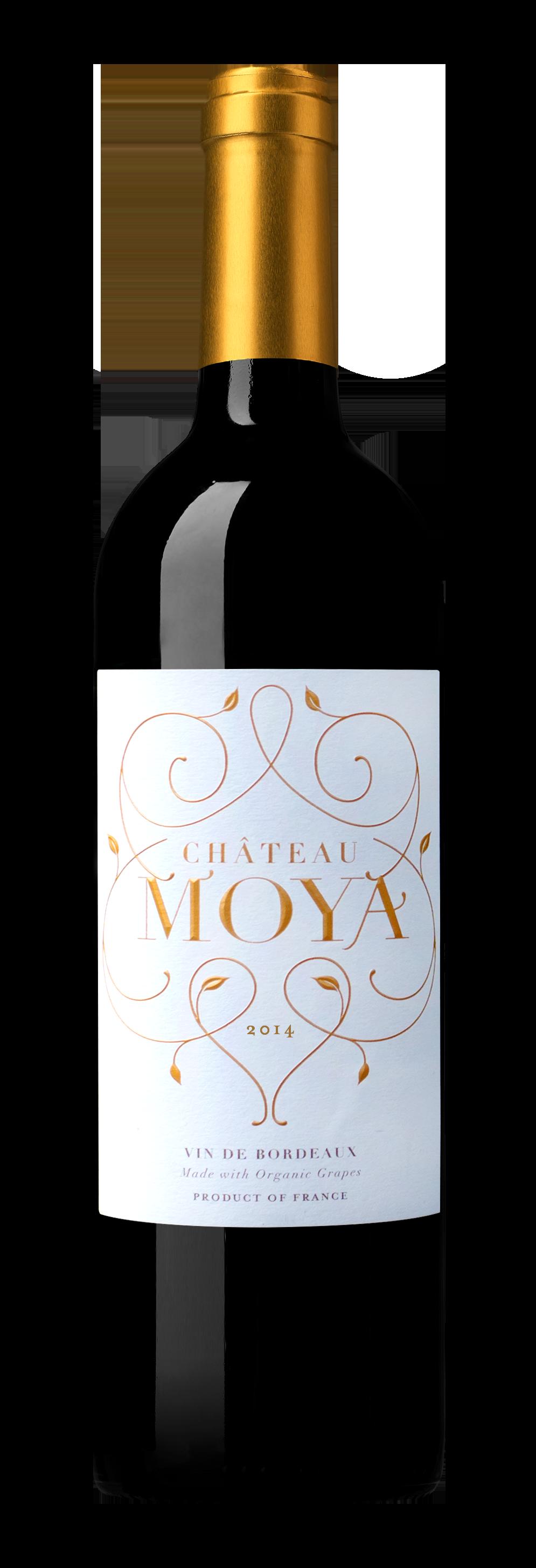 moya2014gold (1) (1).png