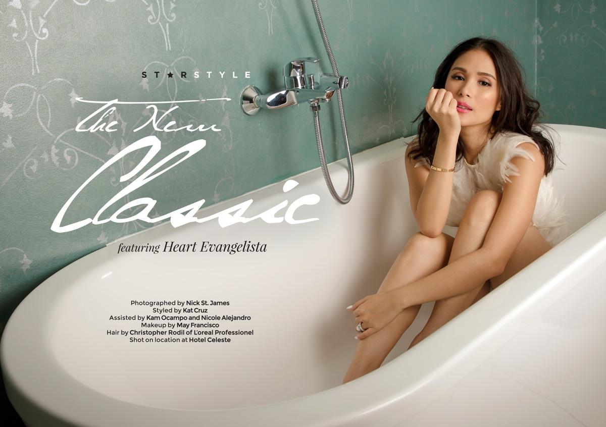 The-New-Classic-Heart-Evangelista.jpg