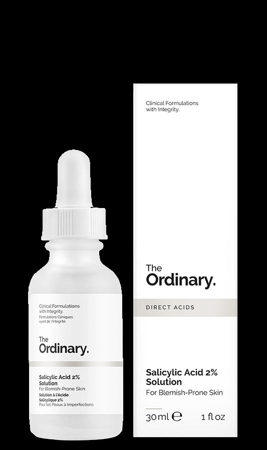 The-Ordinary-2-Salicylic-Acid.png