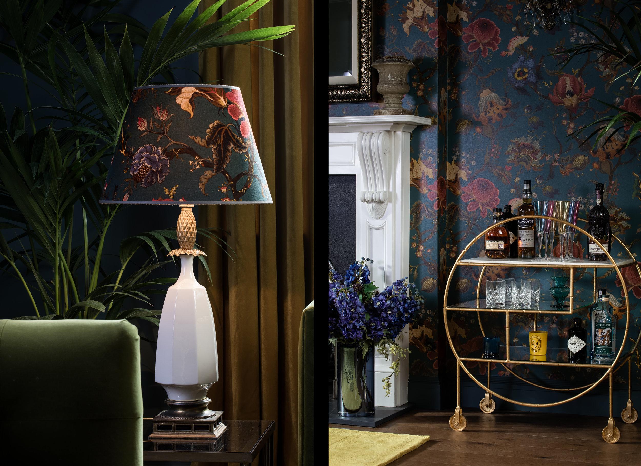 Louise_Brown_Interiors_Vale_House.jpg