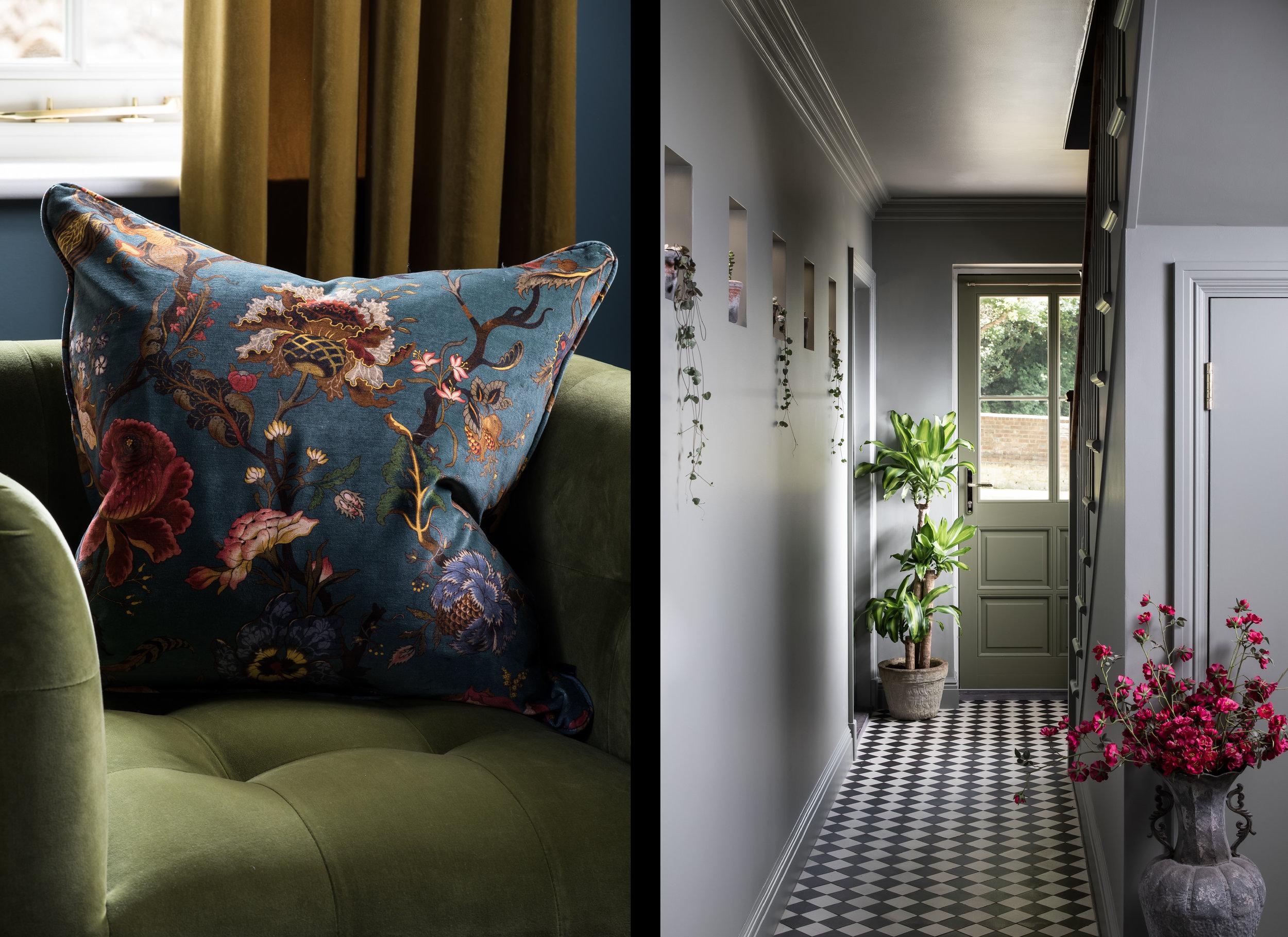 Louise_Brown_Interiors_Vale_House2.jpg