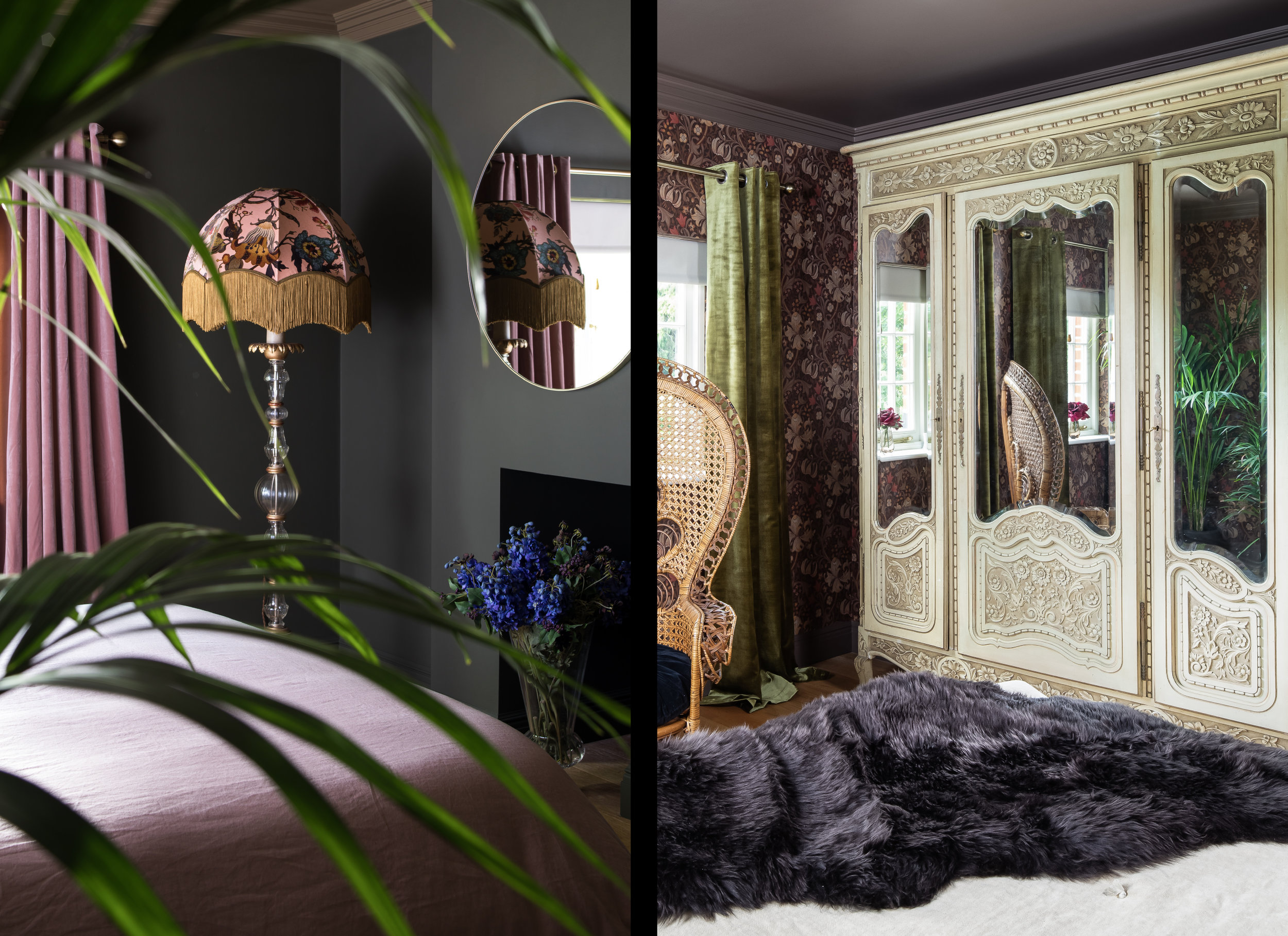 Louise_Brown_Interiors_Vale_House8.jpg