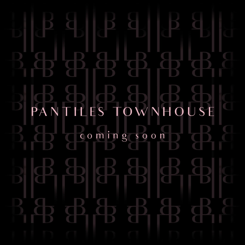 Louise_Brown_Interiors_Pantiles_Townhouse_Coming_Soon6.jpg