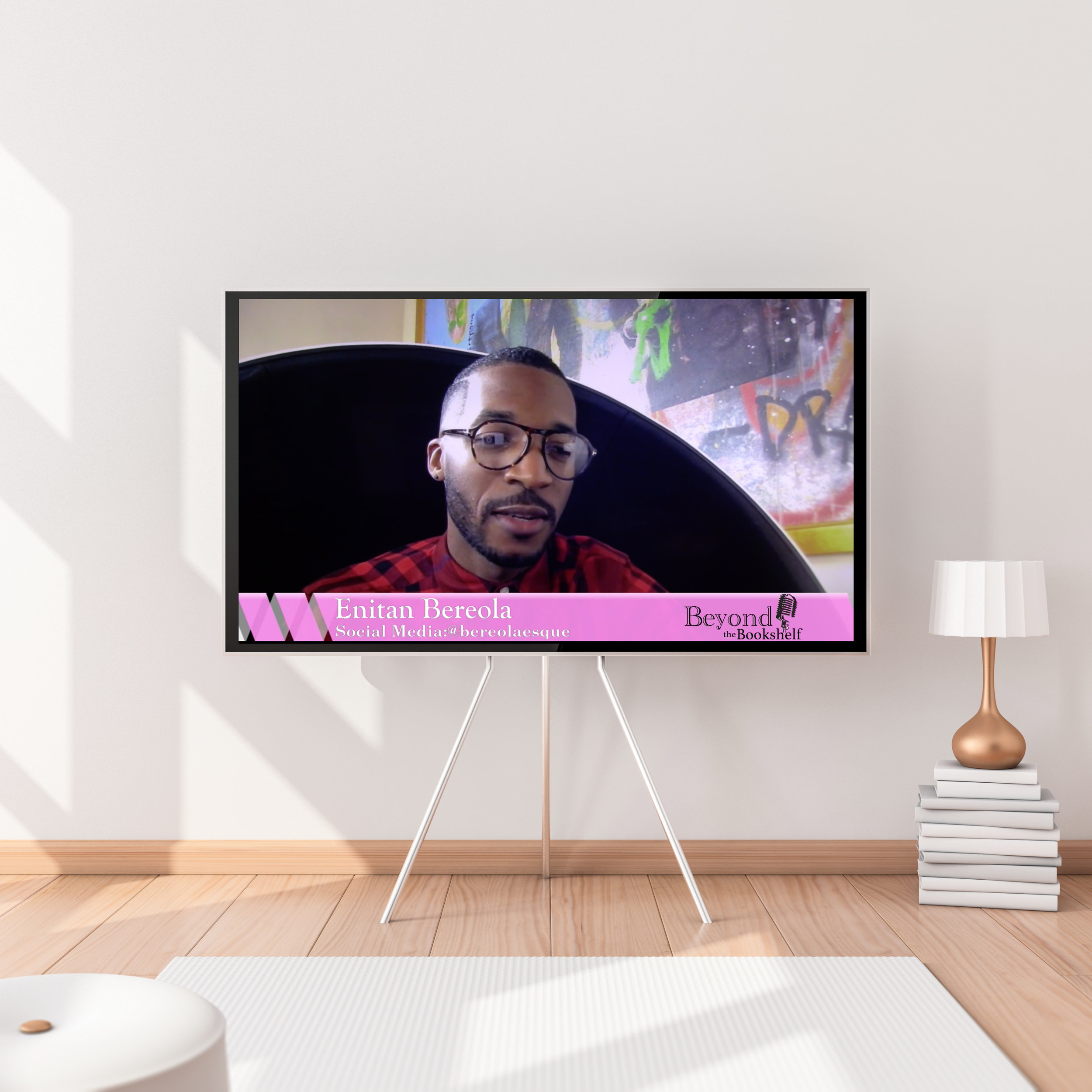 Tv with Enitan.jpg