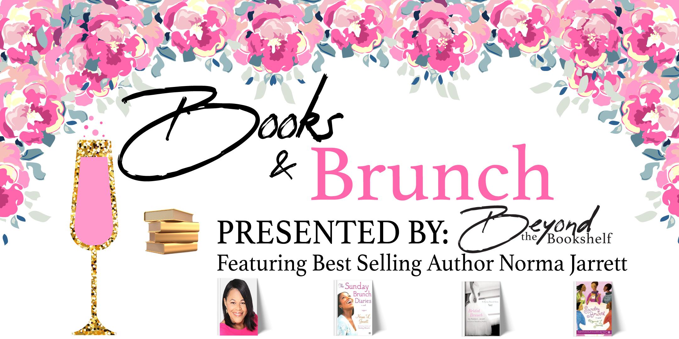 Books-&-Brunch-Eventbrite-.jpg