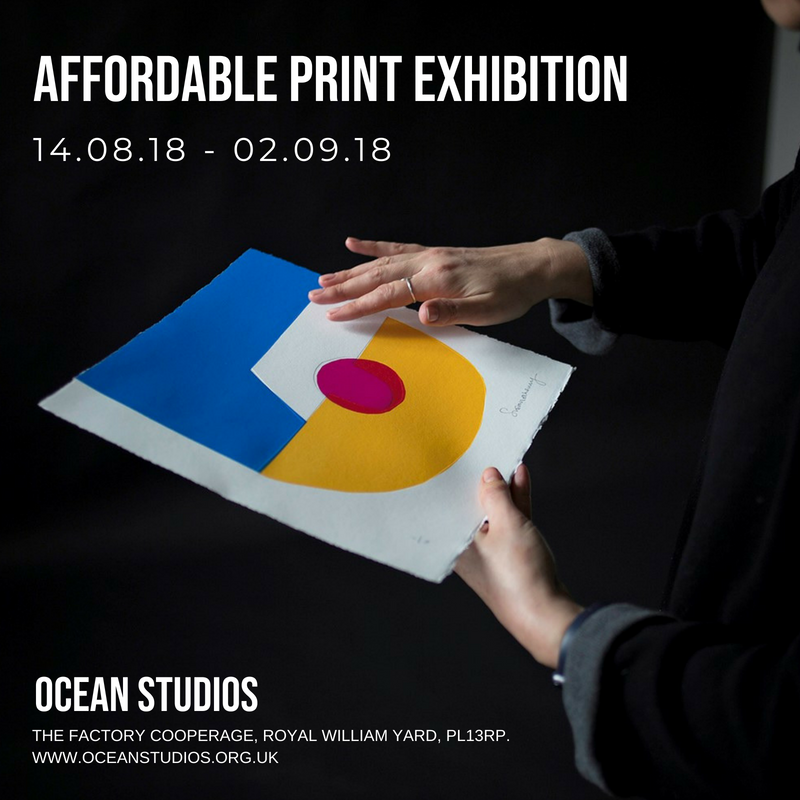 Affordable_Print_Exhibition.png
