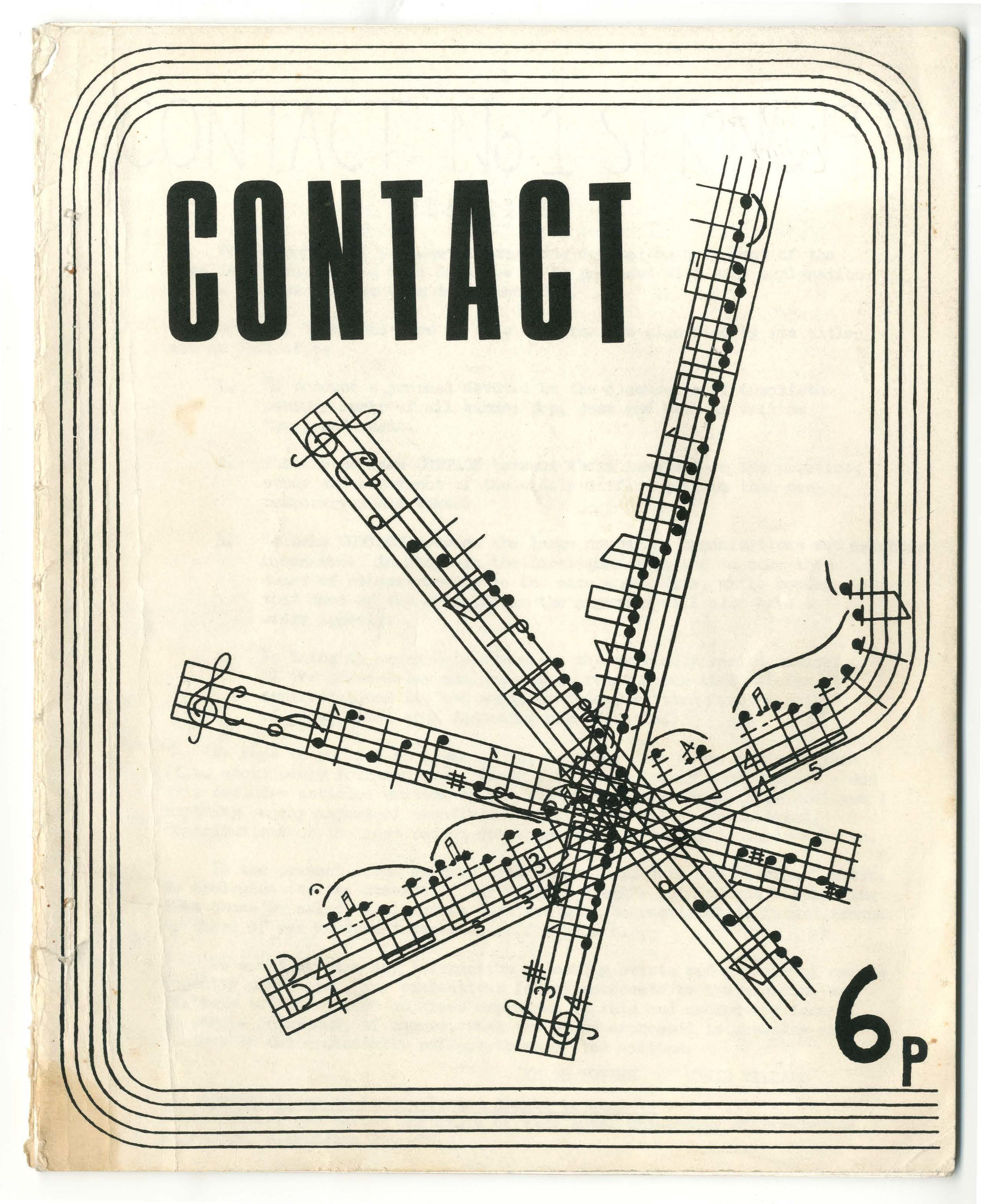Contact_01_cover.jpg
