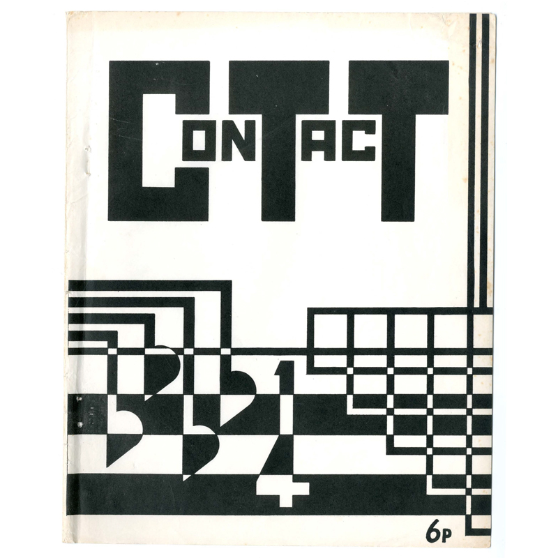 Contact_02_cover.jpg