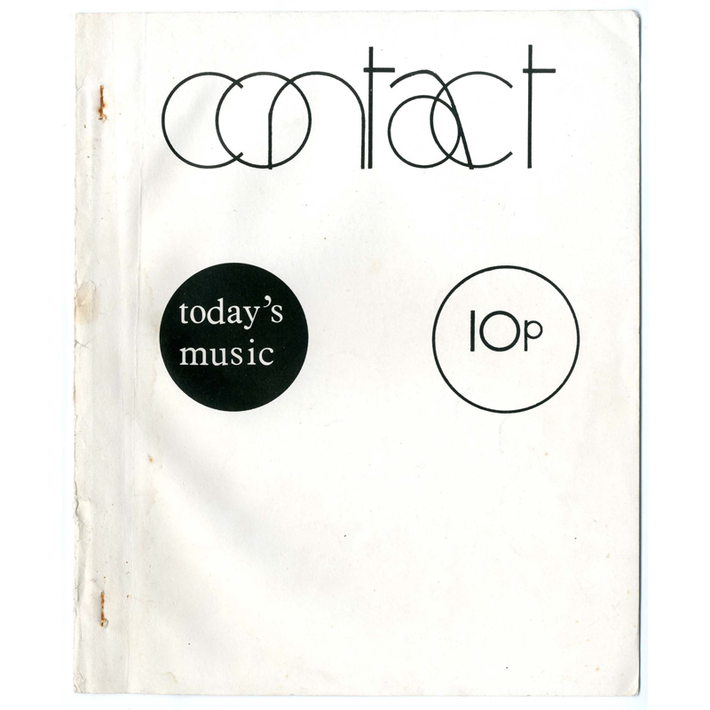 Contact_06_cover.jpg